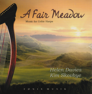 Fair_Meadow_cd